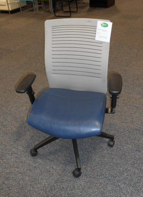 Desk Chair Dscn8001